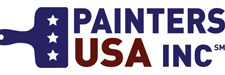 Painter USA Logo