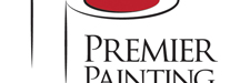 Premier Painting Logo