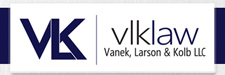 VLK Law Firm